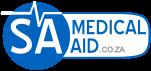 SA Medical Aid